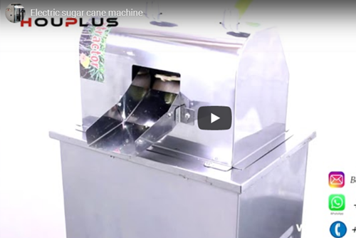What are the characteristics of the vegetable washing machine?