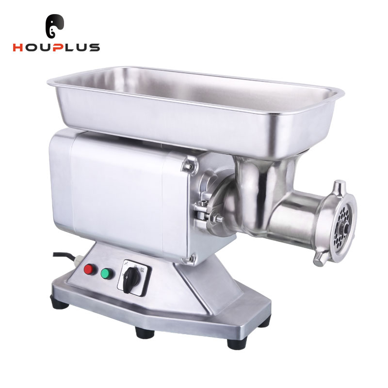 Multi-function Meat Grinder Foreign Trade