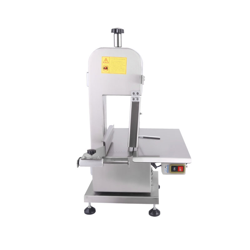 What is the difference between a bone cutter and a bone saw?